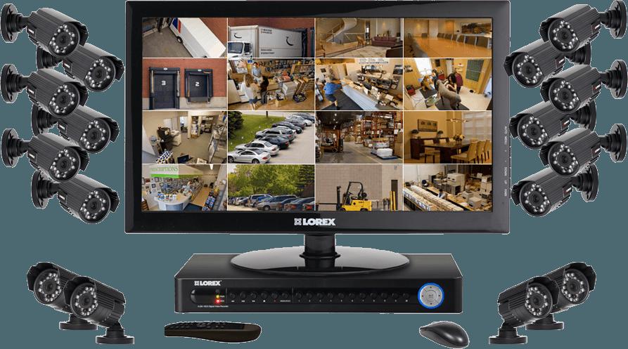 ohranitelni-kameri-internet