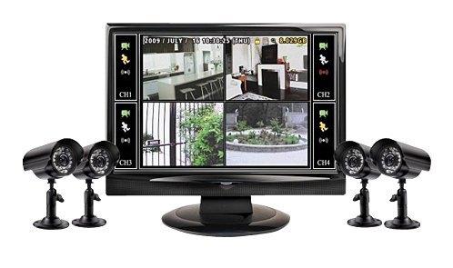 online-videonabludenie