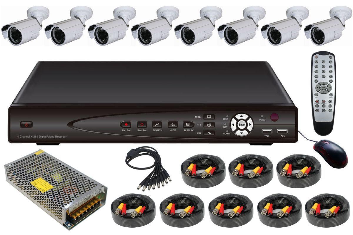 sistemi-za-videonabludenie