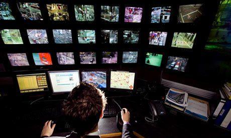 videonabludenie-ofis