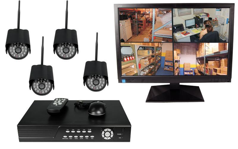 sistema-za-videonabludenie