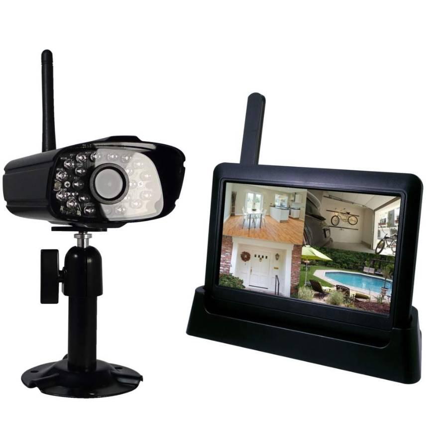 videonabludenie-za-ohrana