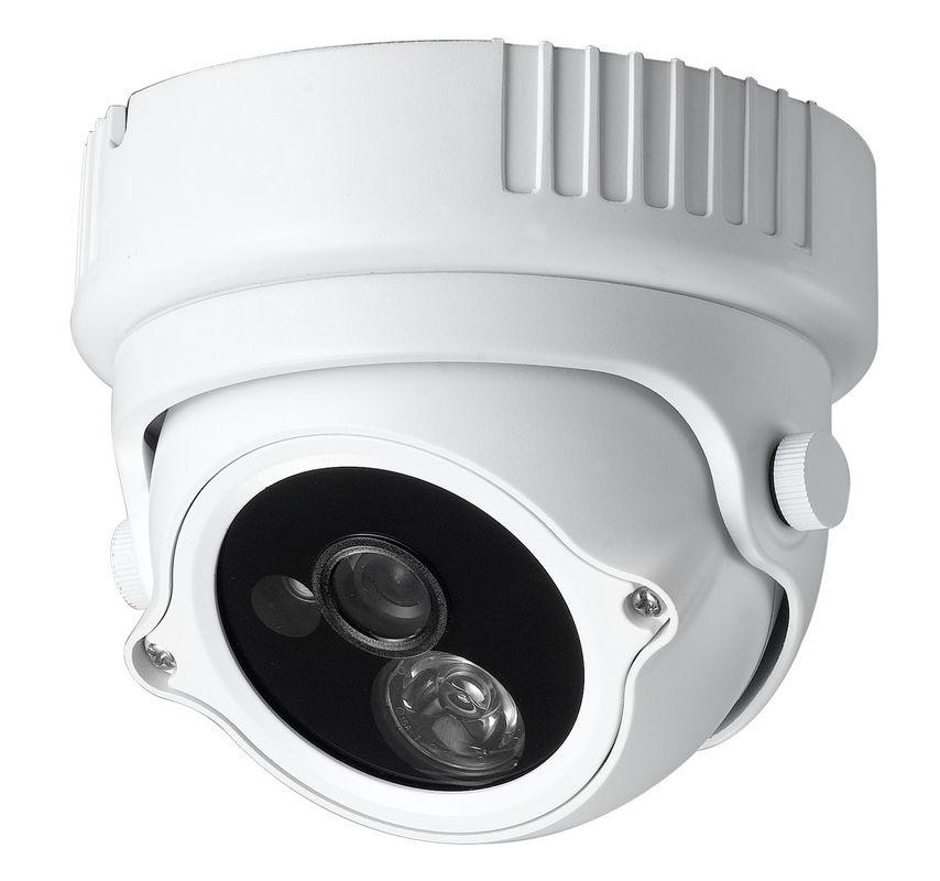 wifi-camera-videonabludenie
