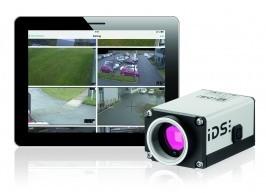 ip-kamera-razvitie