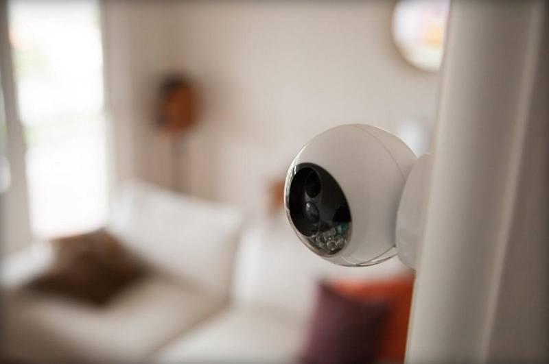 kamera-jivot