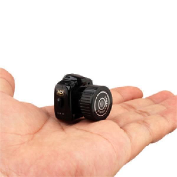 skrita-kamera