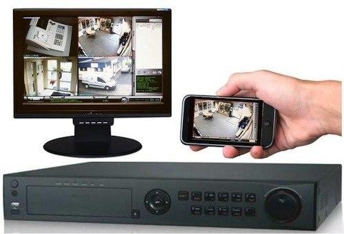 kameri-videonabludenie